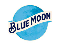 Franquicia Blue Moon TapHouse