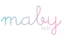 Franquicia Maby Kids