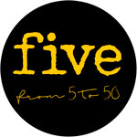 Franquicia Five - From 5 to 50